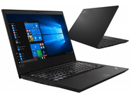 Lenovo ThinkPad E490 Core i7 8th Generation with 2GB Graphics Card Price in Pakistan