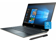 HP Spectre x360 13 Core i7 8th Generation Quad Core 16GB RAM 512GB SSD 4k Ultra HD Display Price in Pakistan
