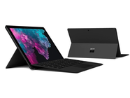 MicroSoft Surface Pro 6 Intel Core i7 8th Generation 8GB RAM 256GB SSD Price in Pakistan