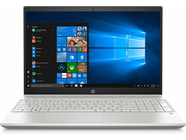 HP Pavilion 15-CS0053CL Core i5 8th Generation 12GB DDR4 1TB HDD Touch Screen Price in Pakistan