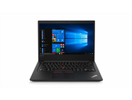 Lenovo ThinPad E480 Core i7 8th Generatrion 8GB RAM 1TB HDD 2GB Graphic Price in Pakistan