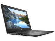 Dell Inspiron 3583 Core i7 8th Generation 8GB RAM 1TB HDD Windows 10 Price in Pakistan