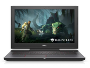 Dell G5 15 5587 Core i5 8th Generation Laptop 8GB RAM 1TB HDD 4GB Nvidia GeForce GTX1050 Full HD Price in Pakistan