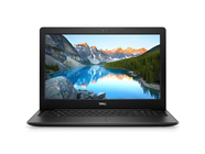 Dell Inspiron 15 3593 Core i7 10th Generation Laptop 8GB RAM 1TB HDD 2GB Nvidia GeForce MX230 GDDR5 Full HD Price in Pakistan
