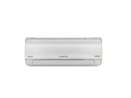 KENWOOD KET-1228S 1.0 TON HEAT & COOL INVERTER WALL TYPE Air Conditioner Price in Pakistan