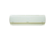 ORIENT DELTA18GW 1.5 TON COOL WALL TYPE Air Conditioner Price in Pakistan