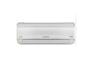 ORIENT HYPER12GSW 1.0 TON HEAT & COOL INVERTER WALL TYPE Air Conditioner Price in Pakistan