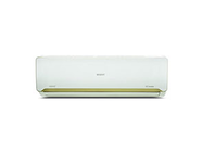 ORIENT  ATLANTIC18GW 1.5 TON HEAT & COOL INVERTER WALL TYPE Air Conditioner Price in Pakistan