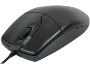 A4Tech Optical Mouse OP-620D  Price in Pakistan