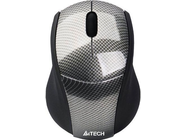 A4Tech Wireless Optical Mouse G7-100N Price in Pakistan
