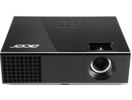 Acer X1240 DLP Projector Price in Pakistan