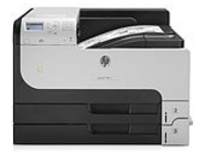 HP LaserJet Enterprise 700 M712dn Price in Pakistan