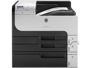 HP LaserJet Enterprise 700 M712N Price in Pakistan