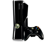 Xbox 360 Slim 250GB Price in Pakistan