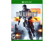 Battlefield 4 Price in Pakistan