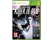 Killer is Dead Price in Pakistan