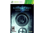 Resident Evil Revelations Price in Pakistan