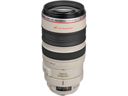Canon EF 100-400mm f/4.5-5.6L IS USM  Price in Pakistan